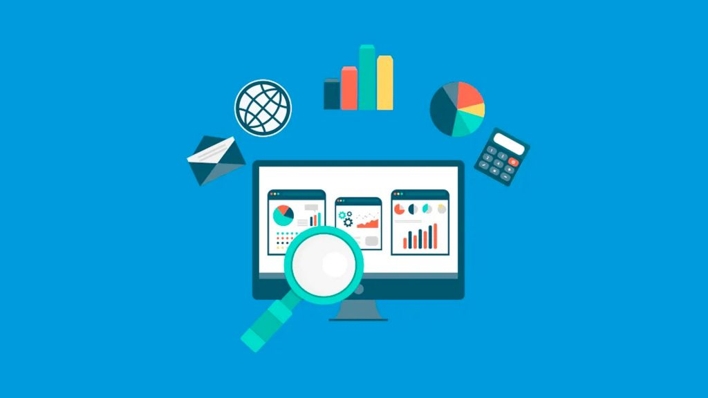 5 reglas básicas de la Optimización en motores de búsqueda