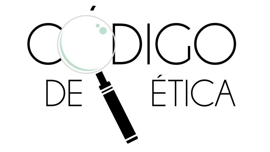 Código de Etica de SEO