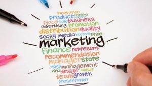 La importancia del Marketing Digital