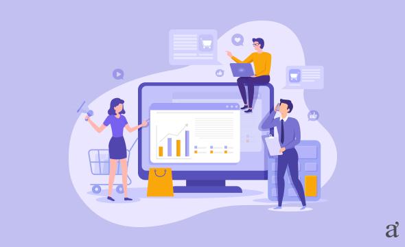 Marketing Digital para Pymes
