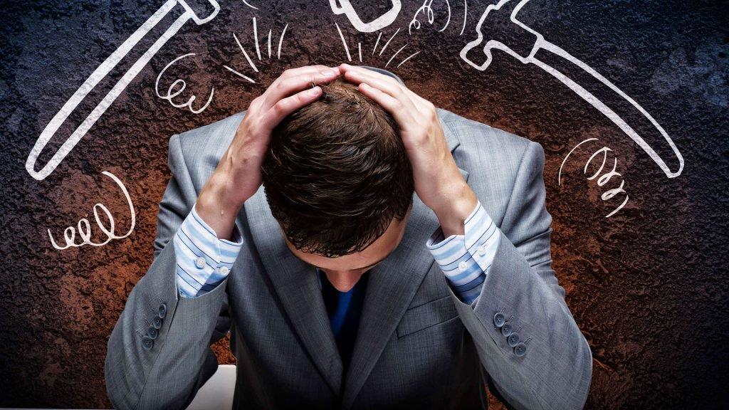 Porqué fracasan los sitios web