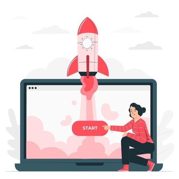 Formatos de Publicidad Digital para impulsar tu empresa