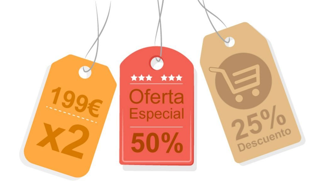 SEO en Costa Rica (¿cuál es un precio asequible?)