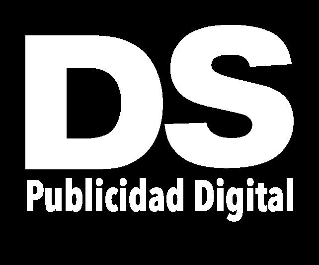 DSamuro