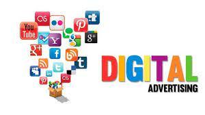Opciones de Publicidad Digital