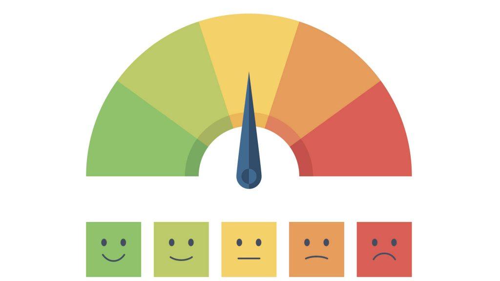 ¿Cómo aumentar la velocidad de indexación en Google?