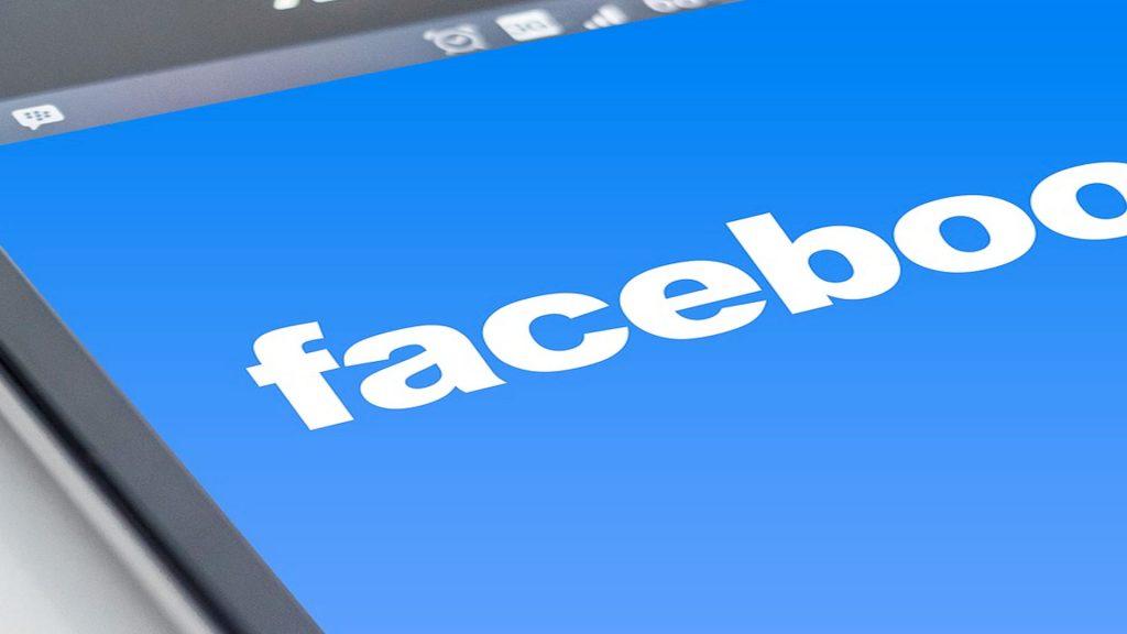 Anuncios en Facebook