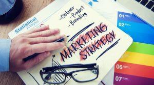 Publicidad Digital para pequeñas empresas